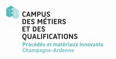 2015 logos campus materiaux innovants champagne ardenne