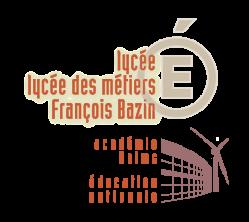 Logoorangebatiment