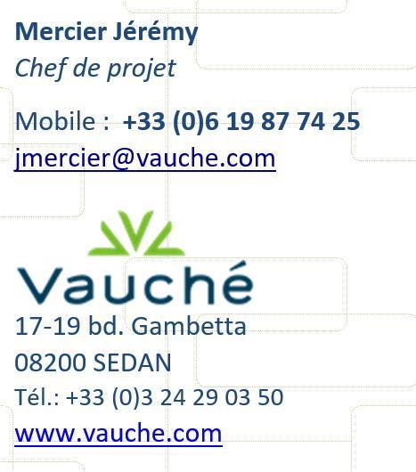 Vauche